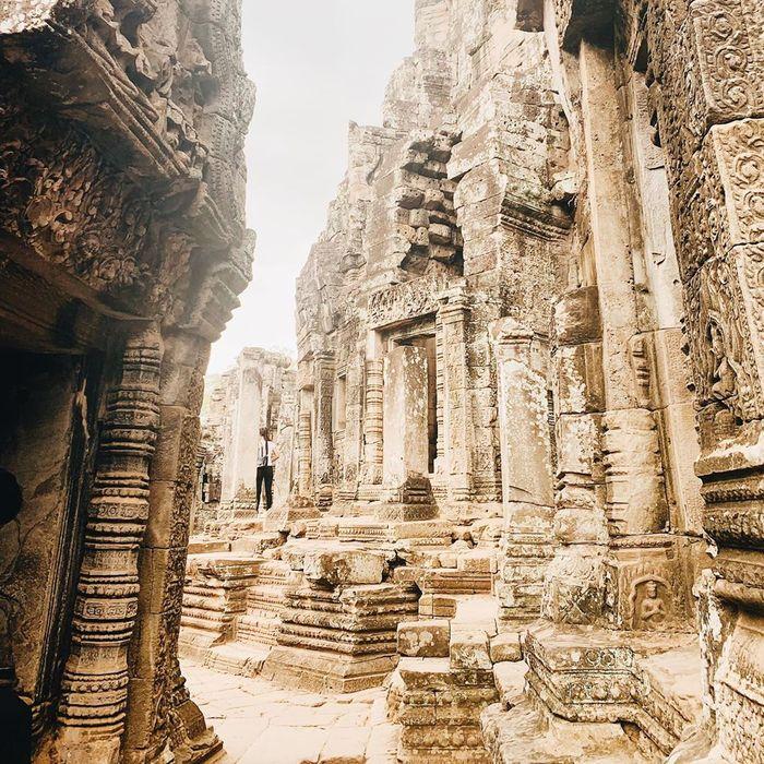 angkor-thom-campuchia1