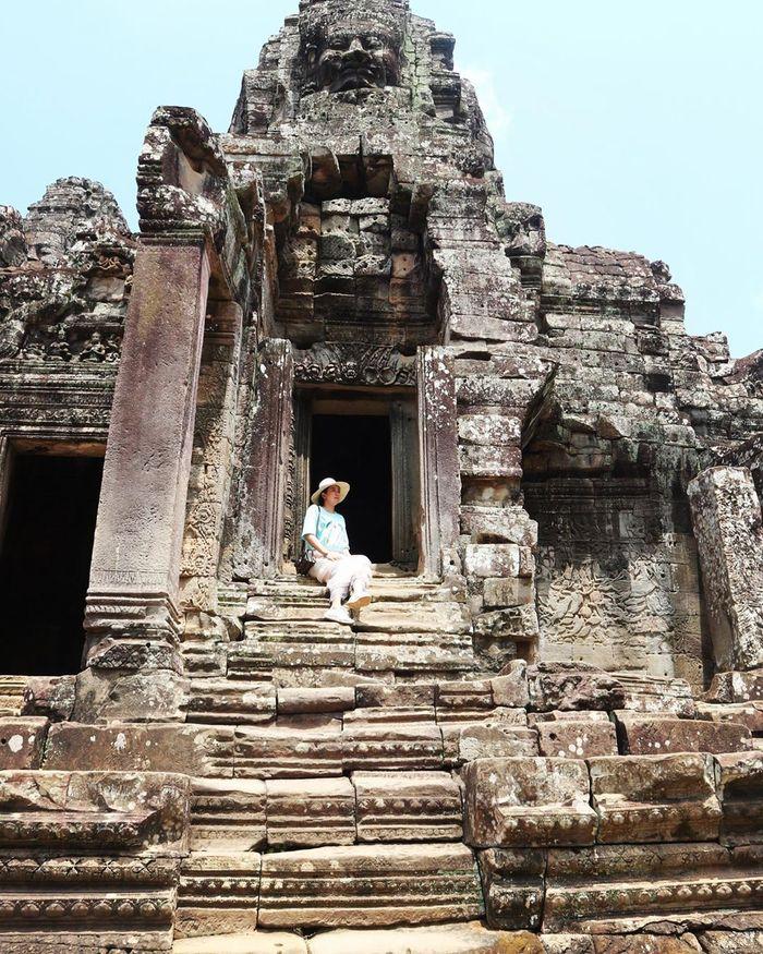 angkor-thom-campuchia4