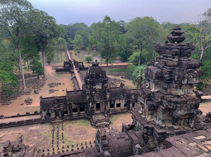 angkor-thom-campuchia10