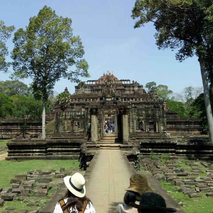 angkor-thom-campuchia11