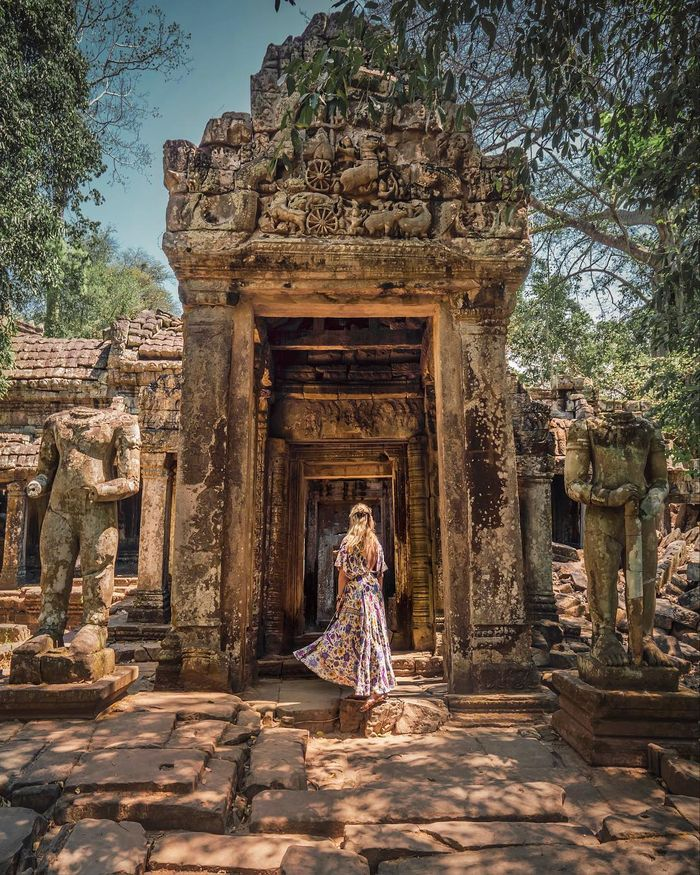 angkor-thom-campuchia13