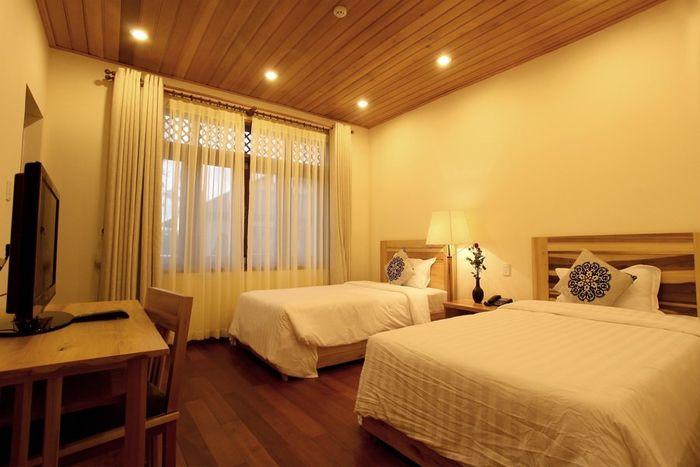 khach-san-o-ninh-chu-aniise-villa-resort-1