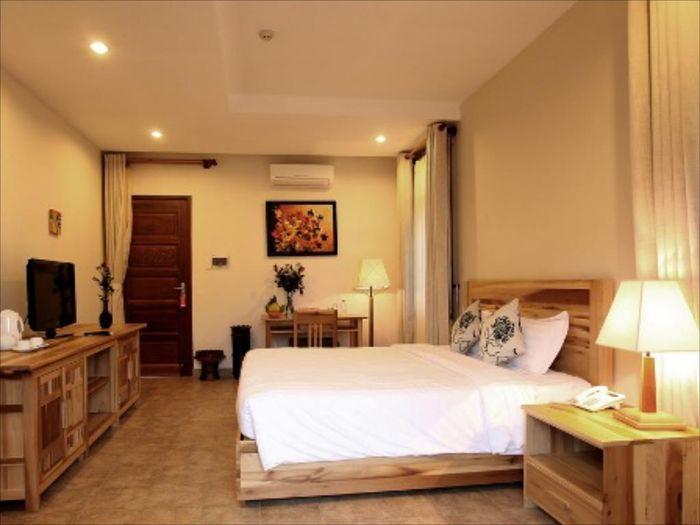 khach-san-o-ninh-chu-aniise-villa-resort
