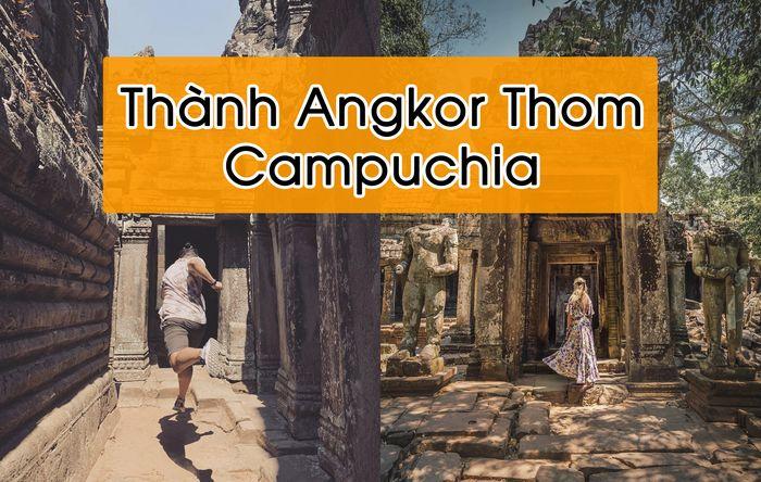 angkor-thom-campuchia19-copy
