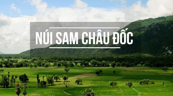 nui-sam-chau-doc-an-giang