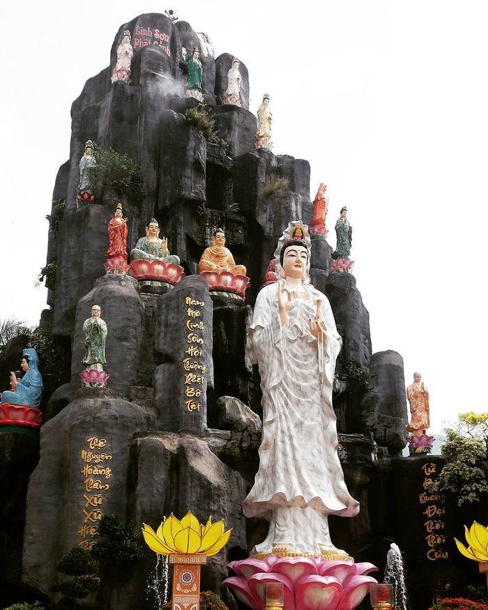 hon-phu-tu-kien-giang11
