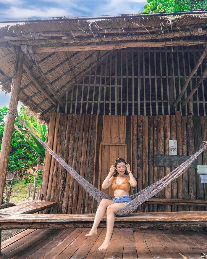 resort-dep-o-koh-rong-paradise-bungalows-3
