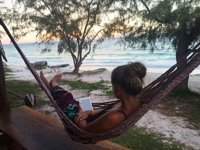 resort-dep-o-koh-rong-paradise-bungalows-2