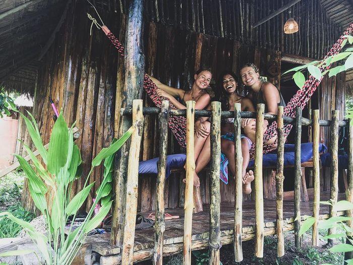 resort-dep-o-koh-rong-paradise-bungalows-1