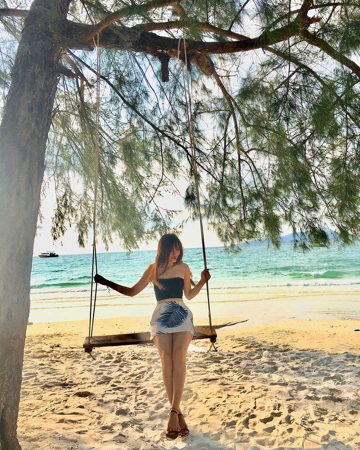 resort-dep-o-koh-rong-paradise-bungalows