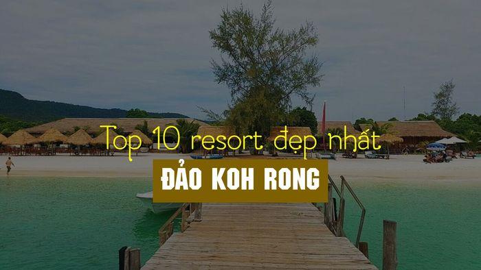 resort-dep-o-koh-rong-17