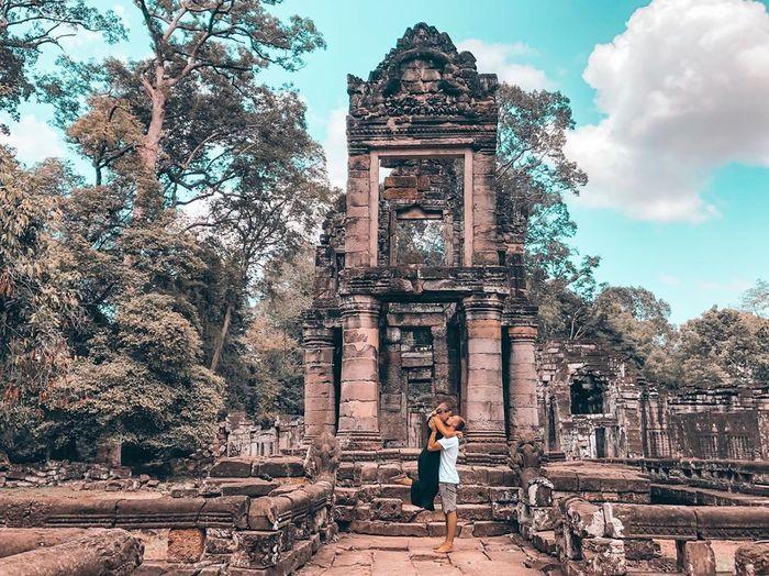 angkor-wat-campuchia9