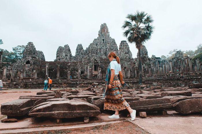 angkor-wat-campuchia13