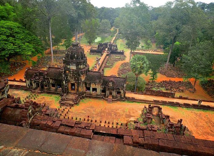 angkor-thom-campuchia21