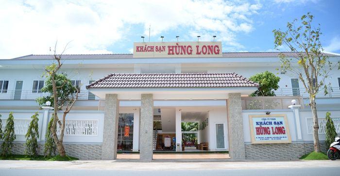 hung-long