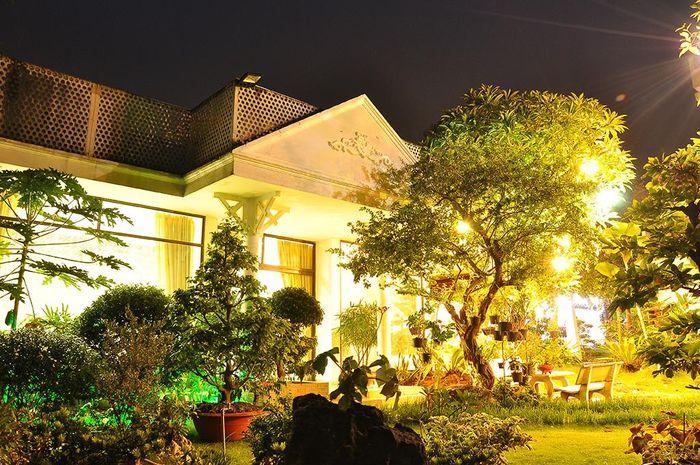 mekong-hotel