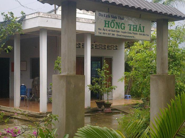 hong-thai-ben-tre