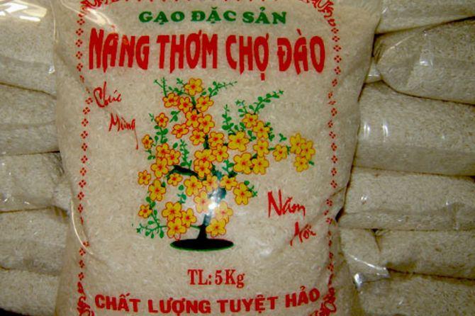 gao-nang-thom-cho-dao-long-an