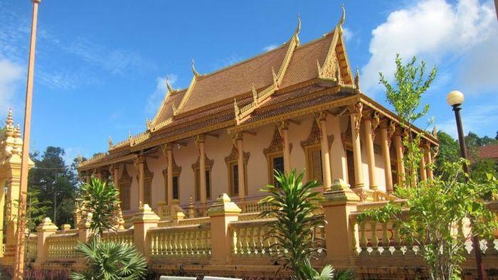 bao-tang-khmer-soc-trang