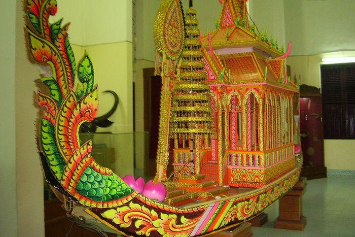 bao-tang-khmer-soc-trang-1
