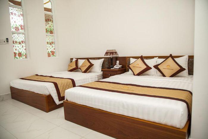 satraco-royal-hotel-4
