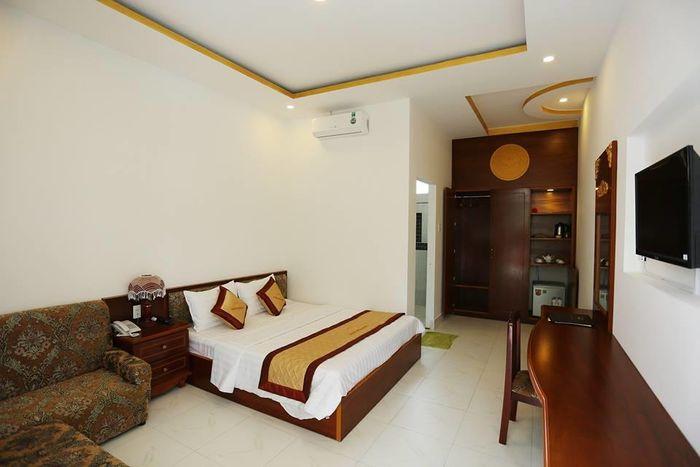 satraco-royal-hotel