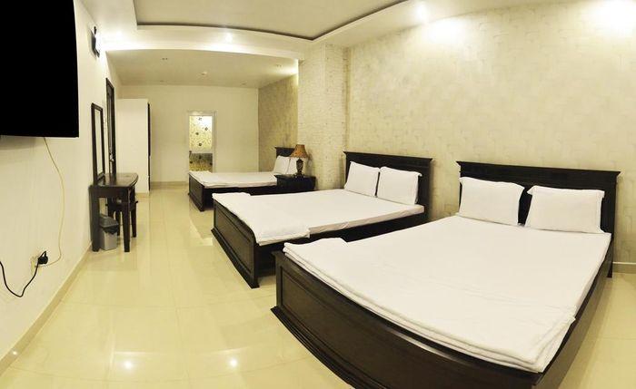 viet-nghia-hotel-1