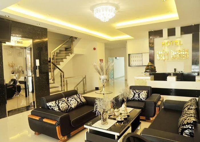 viet-nghia-hotel