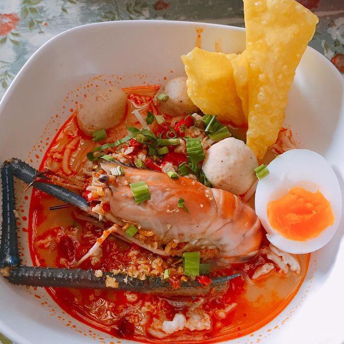 cho-noi-thai-lan-pattaya10