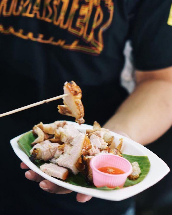 cho-noi-thai-lan-pattaya13