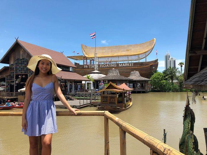 cho-noi-thai-lan-pattaya7
