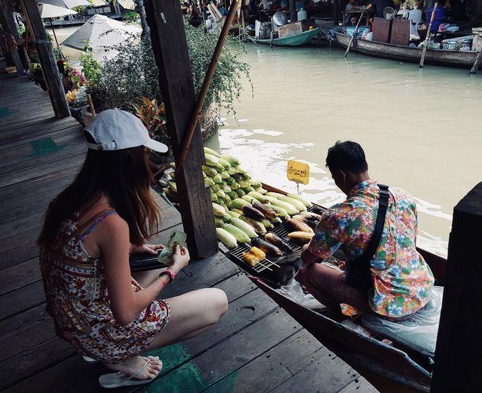cho-noi-thai-lan-pattaya8