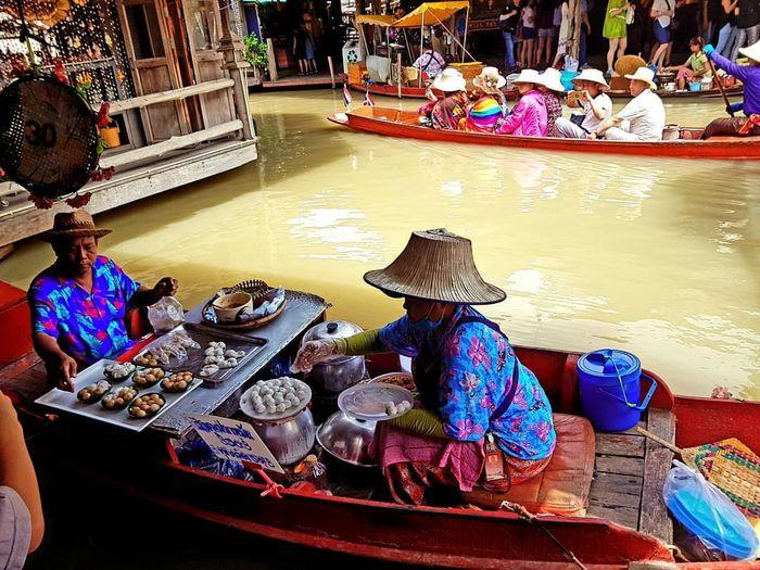 cho-noi-thai-lan-pattaya3