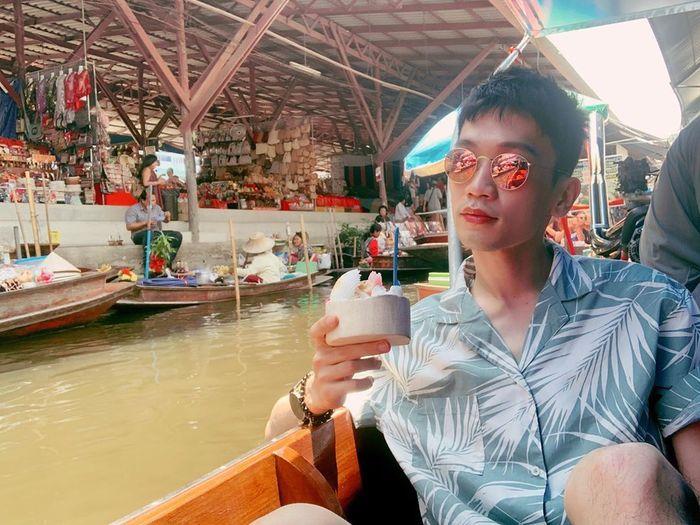 cho-noi-thai-lan-damnoen-saduak10