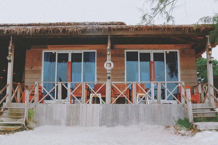resort-koh-rong-samloem-sara-5