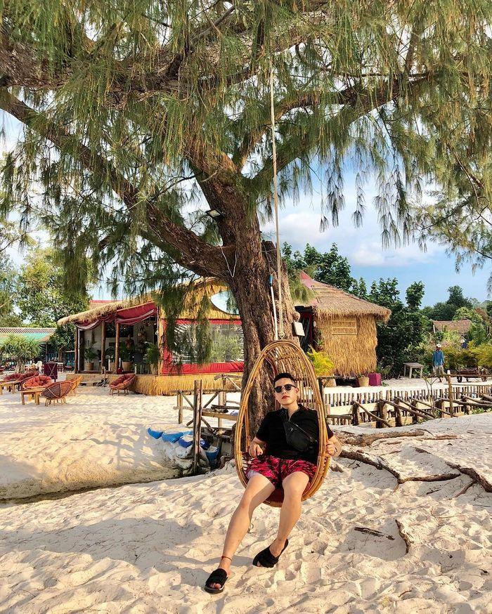 resort-koh-rong-samloem-sara-4