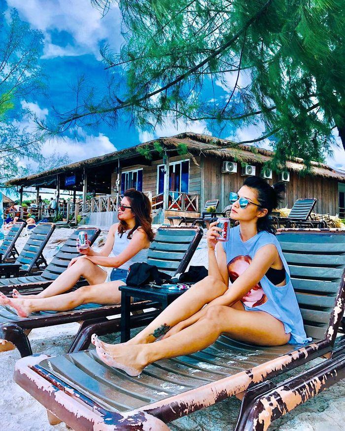resort-koh-rong-samloem-sara-3