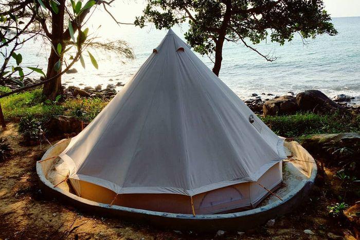 resort-koh-rong-samloem-4