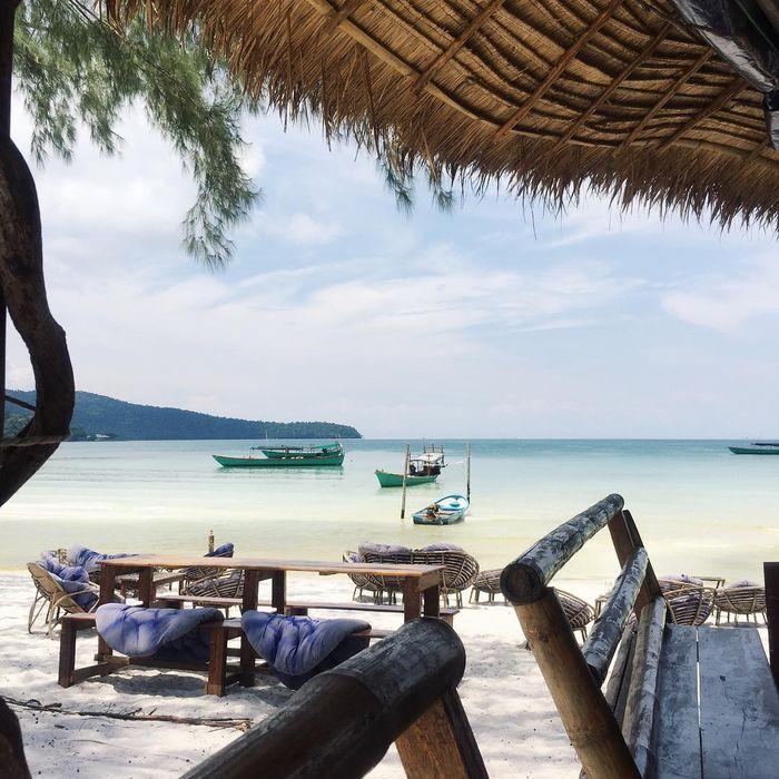 resort-koh-rong-saracen