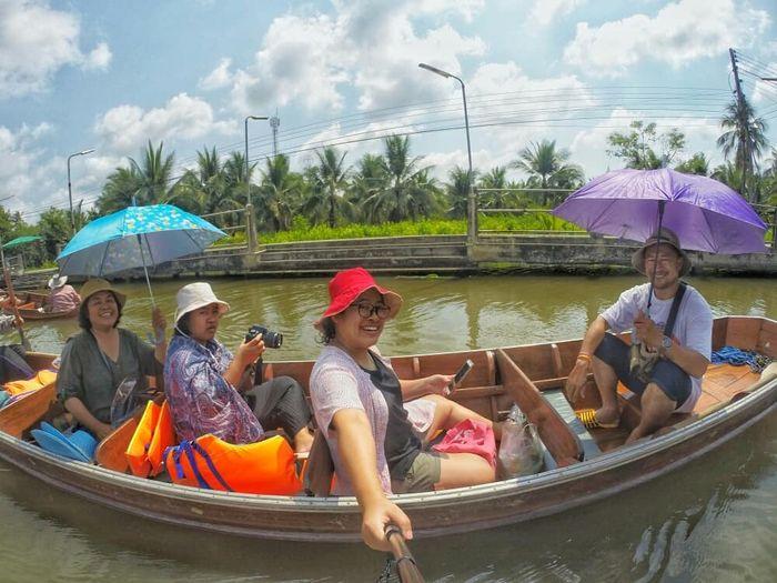 cho-noi-thai-lan-tha-kha3