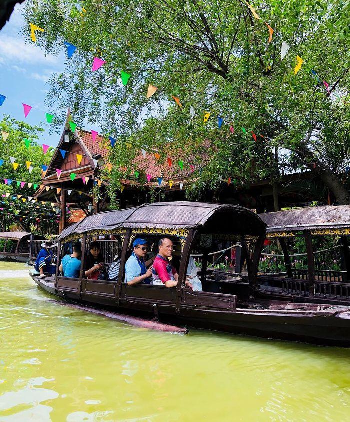 cho-noi-thai-lan-ayuthaya2