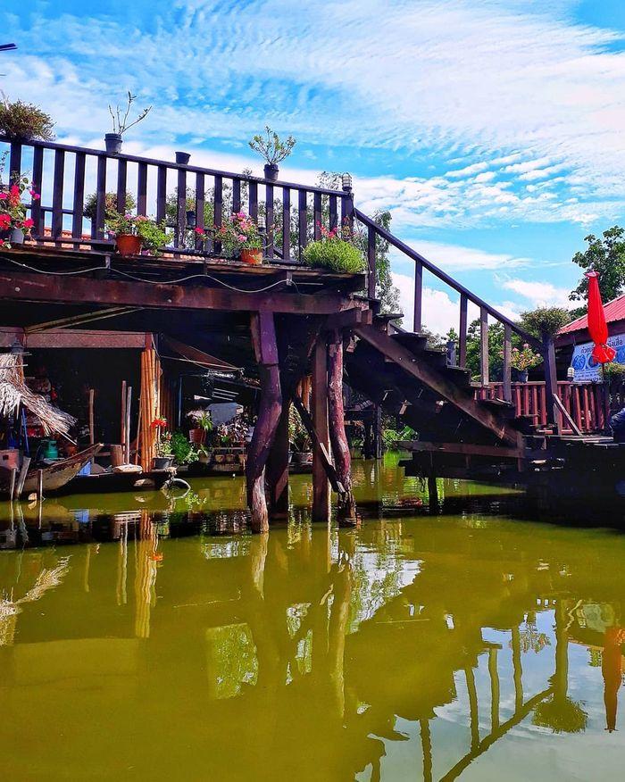 cho-noi-thai-lan-ayuthaya1