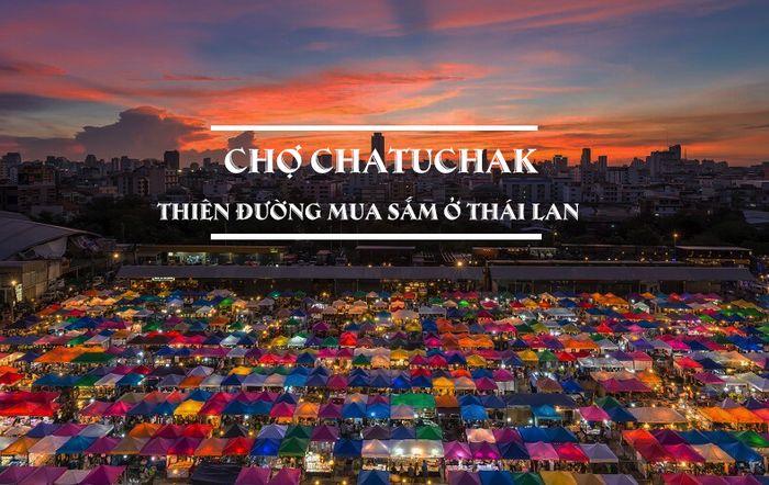 cho-chatuchak-thailan