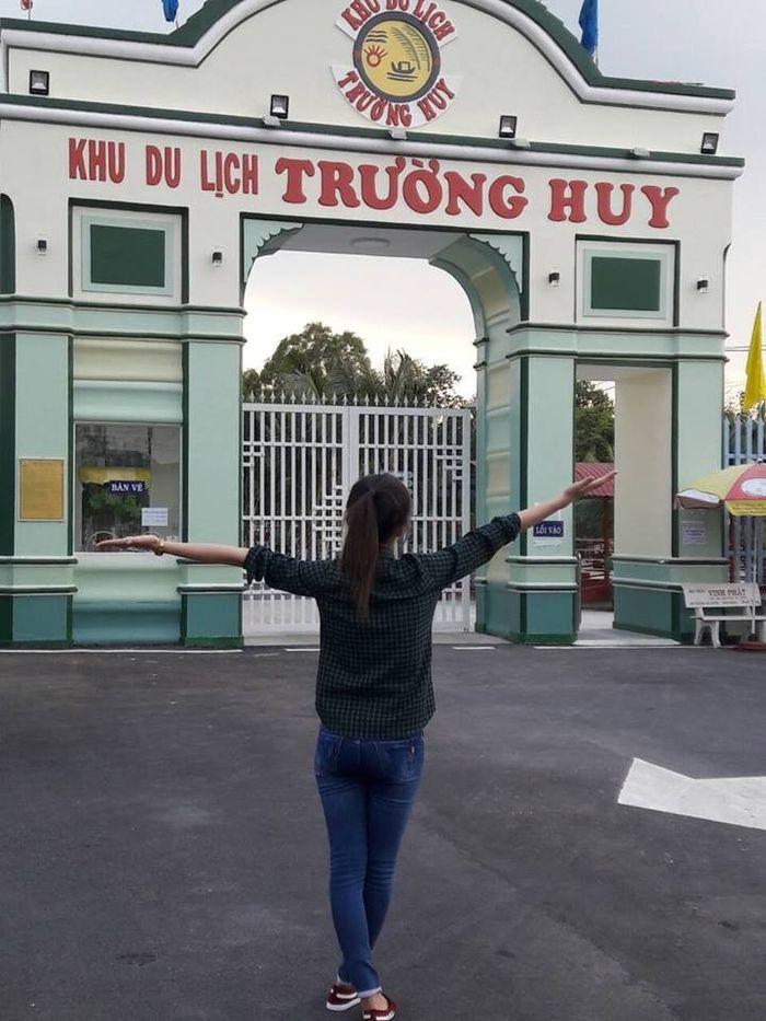 truong-huy-vinh-long