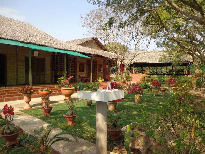 phuong-thao-homestay