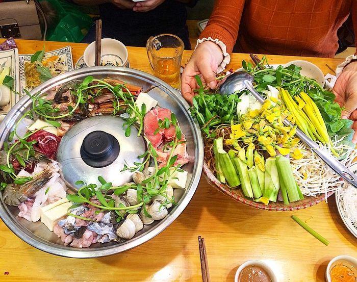 Tổng hợp 23 món đặc sản miền Tây ngon nhất: món ăn, bánh trái