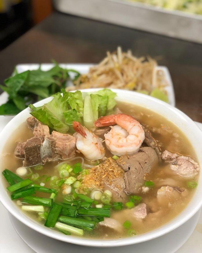 phnom-penh-campuchia-hu-tieu-nam-vang
