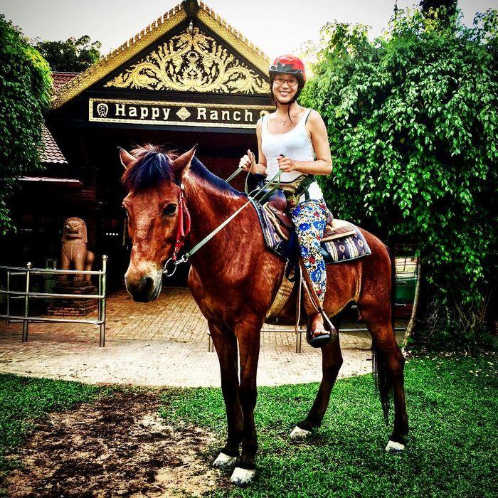 siem-reap-campuchia-happy-ranch-horse-farm-1