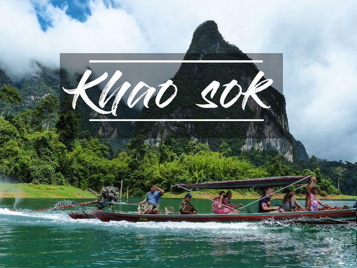 khao_sok_thailan