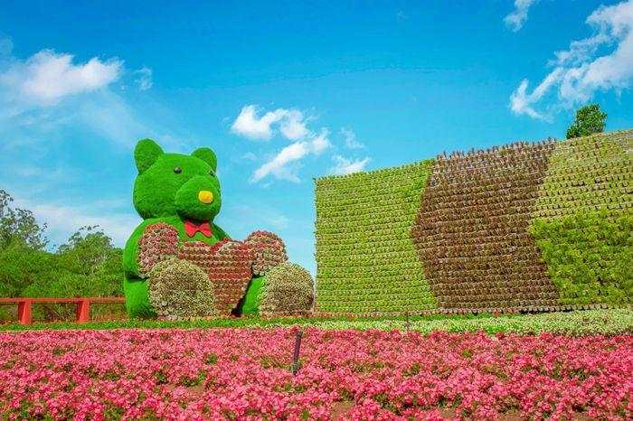 fresh-garden